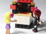 lego-41001-mia-magic-tricks-friends-ibrickcity-6