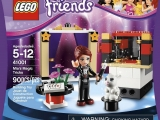 lego-41001-mia-magic-tricks-friends-ibrickcity-8