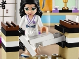 lego-41002-emma-karate-class-friends-ibrickcity-14
