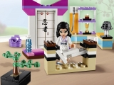 lego-41002-emma-karate-class-friends-ibrickcity-15