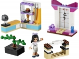 lego-41002-emma-karate-class-friends-ibrickcity-2