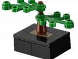lego-41002-emma-karate-class-friends-ibrickcity-bonsai