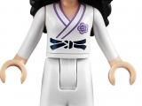 lego-41002-emma-karate-class-friends-ibrickcity-emma-13