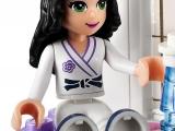 lego-41002-emma-karate-class-friends-ibrickcity-emma