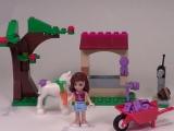 lego-41003-olivia-newborn-foal-friends-ibrickcity-1
