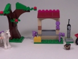 lego-41003-olivia-newborn-foal-friends-ibrickcity-4