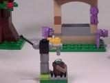 lego-41003-olivia-newborn-foal-friends-ibrickcity-5