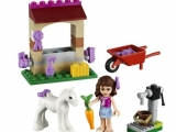 lego-41003-olivia-newborn-foal-friends-ibrickcity-6