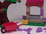 lego-41003-olivia-newborn-foal-friends-ibrickcity-9
