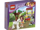 lego-41003-olivia-newborn-foal-friends-set-box-front-ibrickcity
