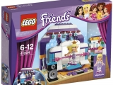 lego-41004-rehearsal-stage-friends-ibrickcity-6
