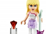 lego-41004-rehearsal-stage-friends-ibrickcity-stephanie