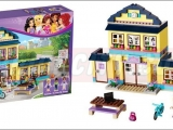 lego-41005-heartlake-high-friends-20