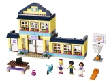 lego-41005-heartlake-high-friends-21