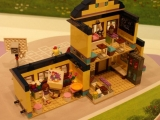 lego-41005-heartlake-high-friends-22