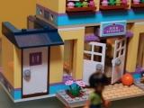 lego-41005-heartlake-high-friends-7