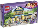lego-41005-heartlake-high-friends-set-box