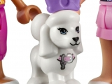 lego-41007-friends-heartlake-pet-salon-ibrickcity-15