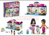 lego-41007-friends-heartlake-pet-salon-ibrickcity-20
