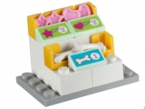 lego-41007-friends-heartlake-pet-salon-ibrickcity-3