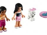 lego-41007-friends-heartlake-pet-salon-ibrickcity-4