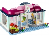 lego-41007-friends-heartlake-pet-salon-ibrickcity-5