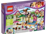 lego-41008-friends-heartlake-city-pool-ibrickcity-1