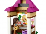 lego-41008-friends-heartlake-city-pool-ibrickcity-11