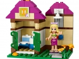 lego-41008-friends-heartlake-city-pool-ibrickcity-12