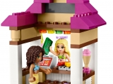 lego-41008-friends-heartlake-city-pool-ibrickcity-16