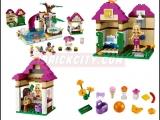 lego-41008-friends-heartlake-city-pool-ibrickcity-18