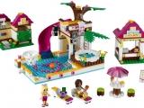 lego-41008-friends-heartlake-city-pool-ibrickcity-2