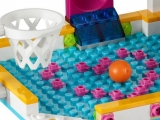 lego-41008-friends-heartlake-city-pool-ibrickcity-6