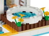 lego-41008-friends-heartlake-city-pool-ibrickcity-7