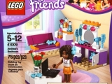 lego-41009-andrea-bedroom-friends-ibrickcity-1