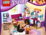 lego-41009-andrea-bedroom-friends-ibrickcity-1
