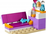 lego-41009-andrea-bedroom-friends-ibrickcity-10