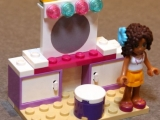 lego-41009-andrea-bedroom-friends-ibrickcity-3