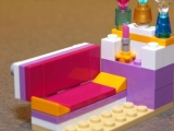 lego-41009-andrea-bedroom-friends-ibrickcity-6