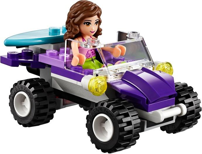 Lego legends of chima the 2013 summer set list i brick for Brick city motors reviews