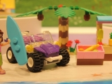lego-41010-olivia-beach-buggy-friends-ibrickcity-1