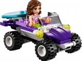 lego-41010-olivia-beach-buggy-friends-ibrickcity-12