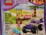 lego-41010-olivia-beach-buggy-friends-ibrickcity-2