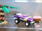 lego-41010-olivia-beach-buggy-friends-ibrickcity-6