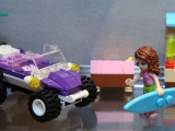 lego-41010-olivia-beach-buggy-friends-ibrickcity-7