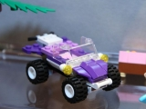 lego-41010-olivia-beach-buggy-friends-ibrickcity-8