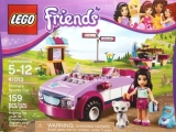 lego-41013-emma-sports-car-friends-ibrickcity-2