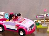 lego-41013-emma-sports-car-friends-ibrickcity-3