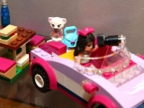 lego-41013-emma-sports-car-friends-ibrickcity-4