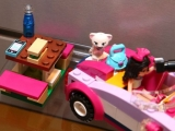 lego-41013-emma-sports-car-friends-ibrickcity-5